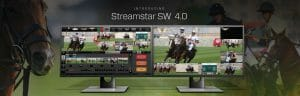 streamstar-live-production
