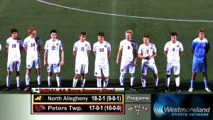 westmoreland-high-school-sports-webcasting