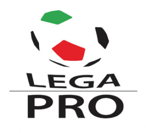 remote production, Innovative STREAMSTAR's remote production solutions deliver national coverage of Italy's pro-football leagues.