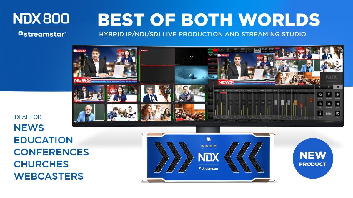 NDX800 blog1